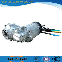 high rpm brushless dc motor low speed high torque dc motor 12v
