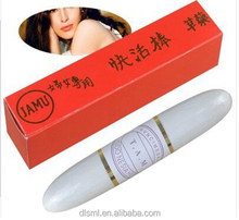 hot selling vagina tightening capsule for female Natural herbs to tighten vagina pills