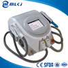 Q switched nd yag laser cosmetic eyebrow tattoo pigment removal machine