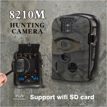 2017 strong mini Sms Mms Gprs Gsm 4g Hunting Trail Scouting digital Camera