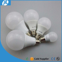 Factory directly high bright ce rohs led bulb 220