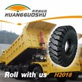 cheap price truck tyre 1000-20 for mining