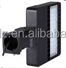 China Factory Pole Mounting LED Area Lighting Parking Lot LED Lights with Competitive Offer