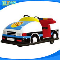 kids electric cars for sale made in China