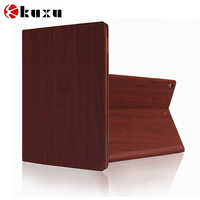 for ipad 3 /new ipad protective hard case