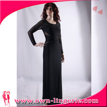 New Design floor length evening dresses uk