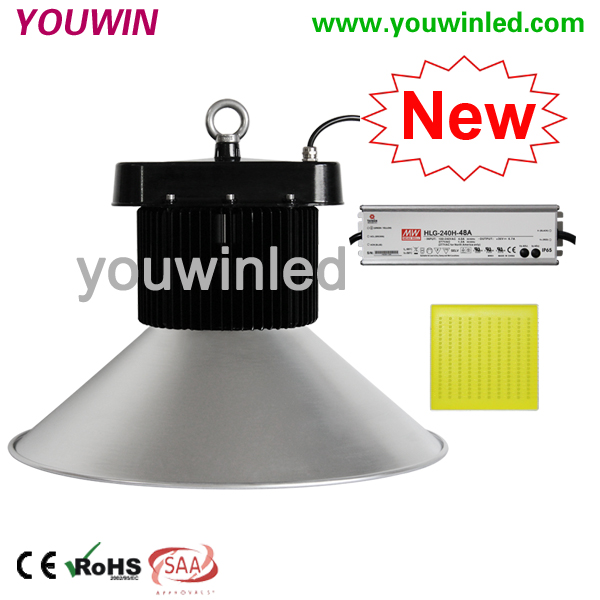 Ali04 5 years warranty highbay manufacturer heat resistant import China highbay light agent