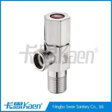 china sanitary ware toilet angle valve SW-4303