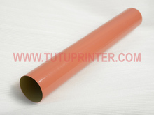 Upper Fuser Belt Japan,Fuser fixing film sleeve, upper for canon IRC4080 IRC4580 IRC5180 IRC5185, FM3-0691-Upper