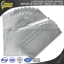 Alibaba Supplier Polished A5052 Aluminum Plate