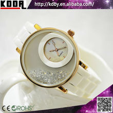Hot sale top quality best price wrist watch making kit