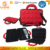 Durable Nylon Laptop Bags Briefcase Waterproof Hard Cover Laptop Case