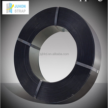 Hoop iron steel band/tape/belt for packing and binding