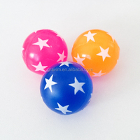 Wholesale high bouncing rubber ball toys