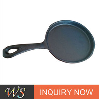 WS-FP15 mini frying pan/skillet
