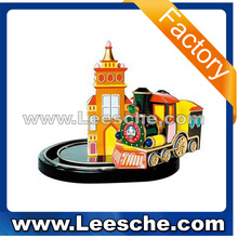 coin operated kiddie ride small amusement park trains for sale amusement machine arcade machine for game machine