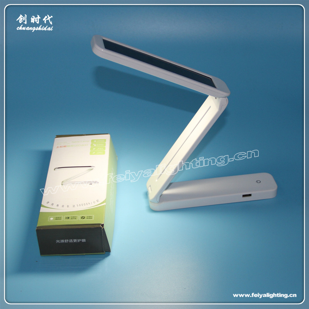 Led Lampe P 229 Batteri Deptis Com Gt Inspirierendes Design