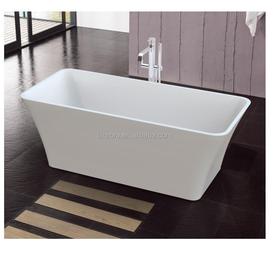 Best kinds of acrylic bathtub for bathroom furniture buy for Best acrylic tub