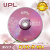 Upl Wholesale Blank DVD R With
