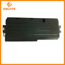 Replacement Repair Parts EADP-220BB APS-270 APS-250 EADP-200DB Power Supply Unit for PS3 Super Slim 120GB 160GB 250GB