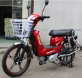 chese cheap model 50cc moped hot sales