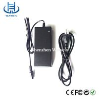 72W 36V charger electric bike lithium battery charger