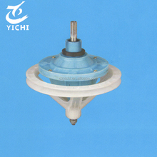 High quality and low price gearbox washing machine transmission