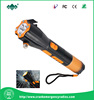 9 in 1 Multi-functional Life Hammer With Charger For Mobile phone + Knife + Break Glass