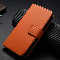 Shiny flip leather for iphone 6 case, phone case for iphone 6, for iphone 6
