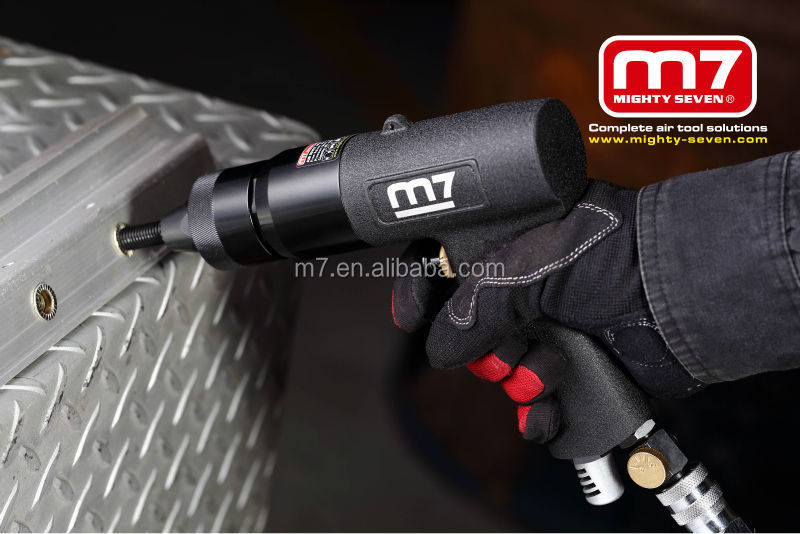m7 PB-1312 Air Rivet Nut Tool