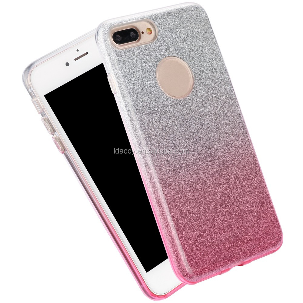 2017 hottest !360 Full Coverage china phone case manufacturer for iphone 6