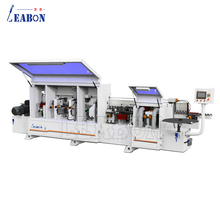 T-450KY Grooving Function Competitive Price Woodworking Automatic MDF Edge Banding Machine Made in Guangdong