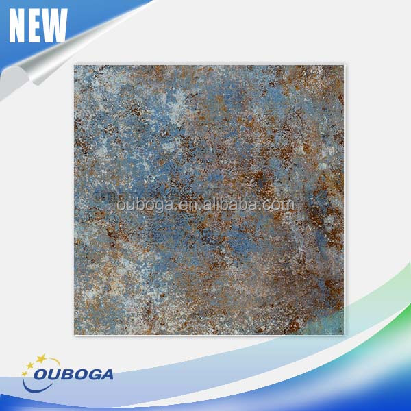 20 20 ceram floor tile wholesale non-slip exterior floor tile easy wash acid resistant tile