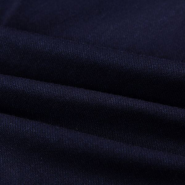 Professional Factory Supply Top Quality super stretch satin denim fabric wholesale price