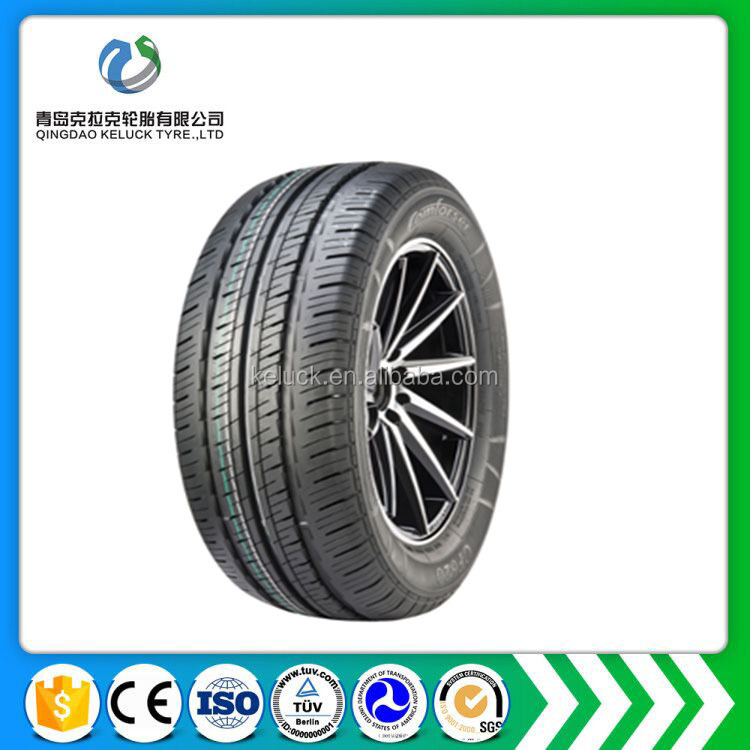 new radial tubeless rubber cheap price car tires 175/65R14 185/65R14 chinese car tire