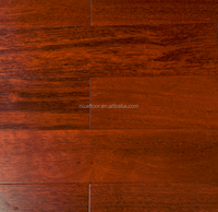 Horizontal Compressed solid wood flooring