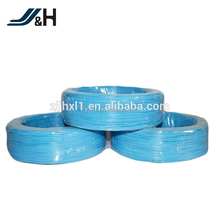 UL 1032 copper high resistance electrical wires and cables