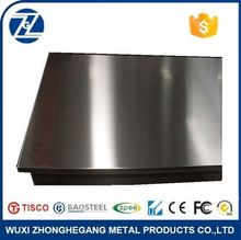 nickel 9% 201 202 304 316l 3cr12 1mm 1.5mm thick stainless steel sheet