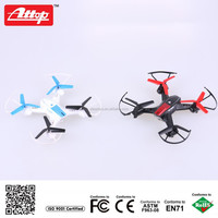 YD-822 new china model planes rc electronic products on market