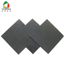 High Densiti Polyethylene Liner Geomembrane for Reservoirs and Water Tanks