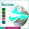 New oxygen spa capsule price / spa body steam machine