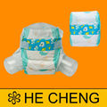 Good Quality Disposable European Baby Diapers