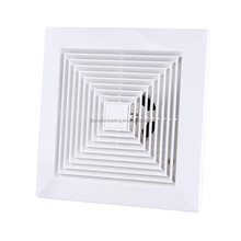 4 inch 6 inch 8 inch wall mounted ventilation portable kitchen exhaust fan