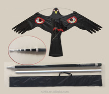 Agricultural Bird Control Kite from kite factory