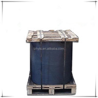 carbon graphite rods graphite carbon electrodes electric arc furnace