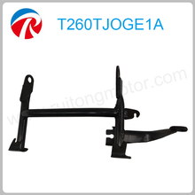 JOG 100cc motorcycle scooter spare parts center main stand