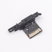 "A1418 A1419 Camera for iMac 21.5"" Original Replacement Apple Parts"