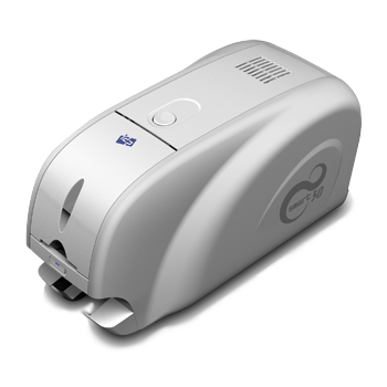Smart 30S ID Card Printer