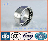 Motorcycle steering bearing NAV4007