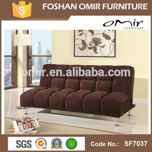 2016 new arrivalOmir furniture one person sofa bed furniture canada sofa cum bed folding sofa bed frame SF7037